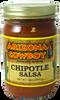 CHIPOTLE Salsa 12oz