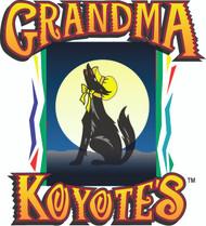 Grandma Koyotes