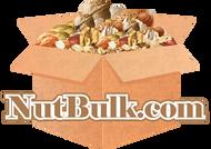 NutBulk.com