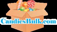 CandiesBulk.com