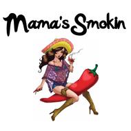 Mama's Smokin
