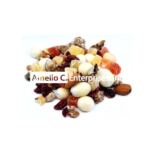 Probiotic Fruit 4oz
