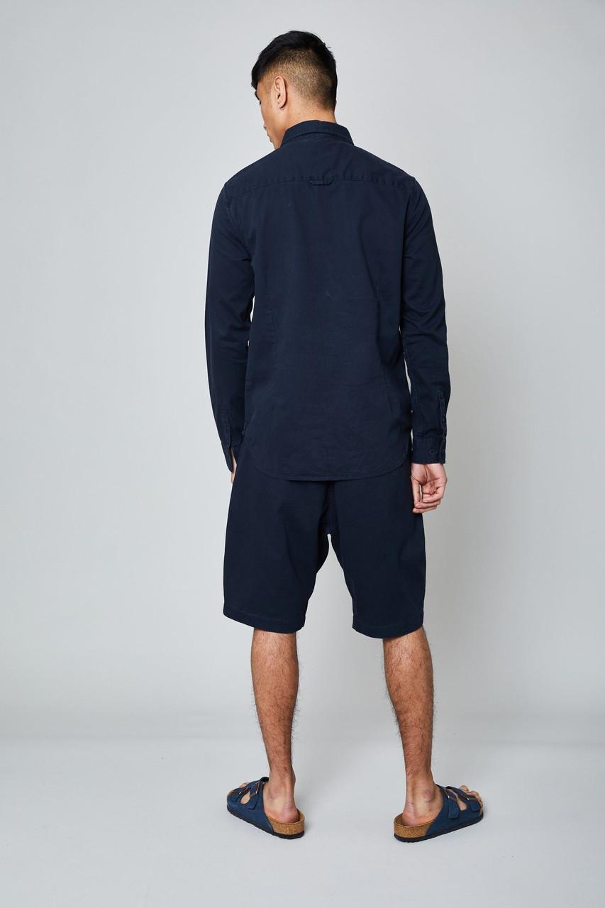 The Burjack Short