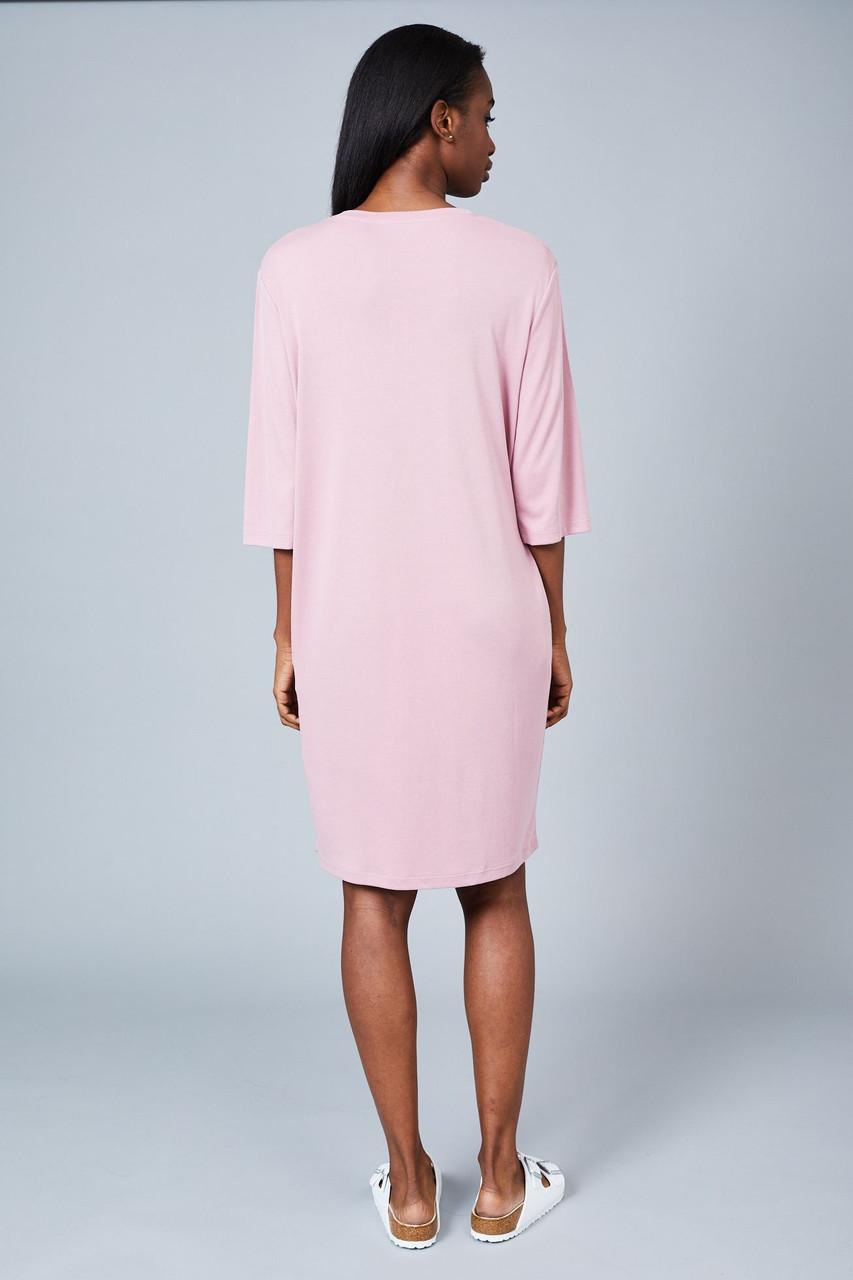 The Niamh Dress