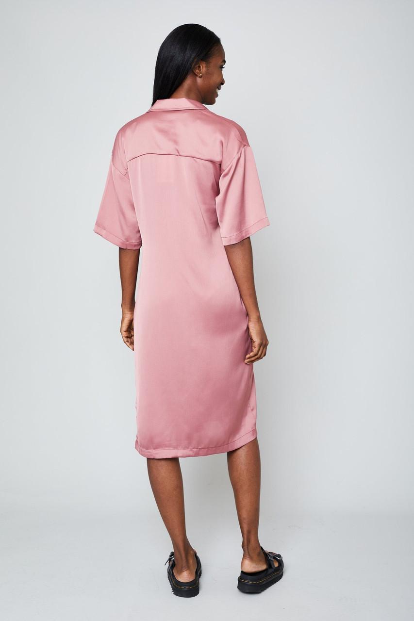 The Anudari Dress
