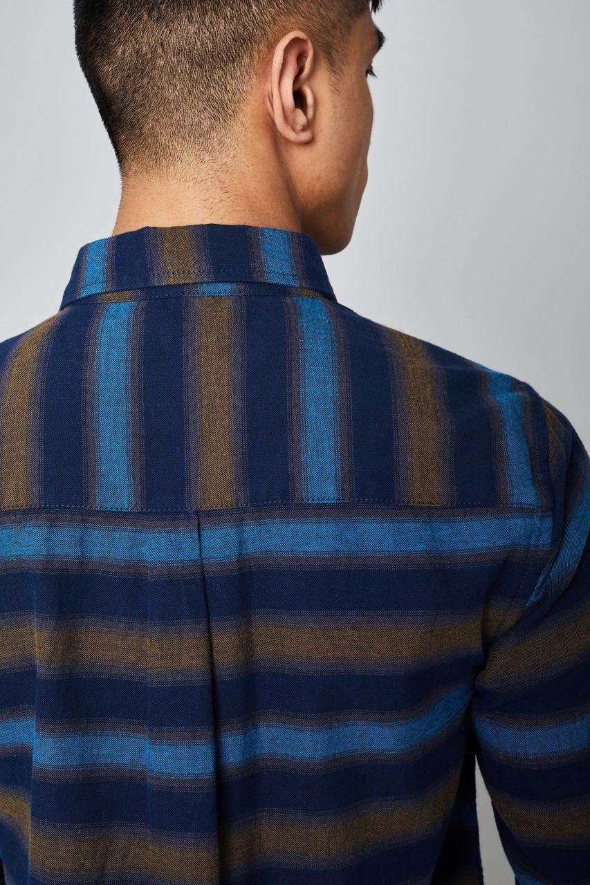 The Killy Shirt