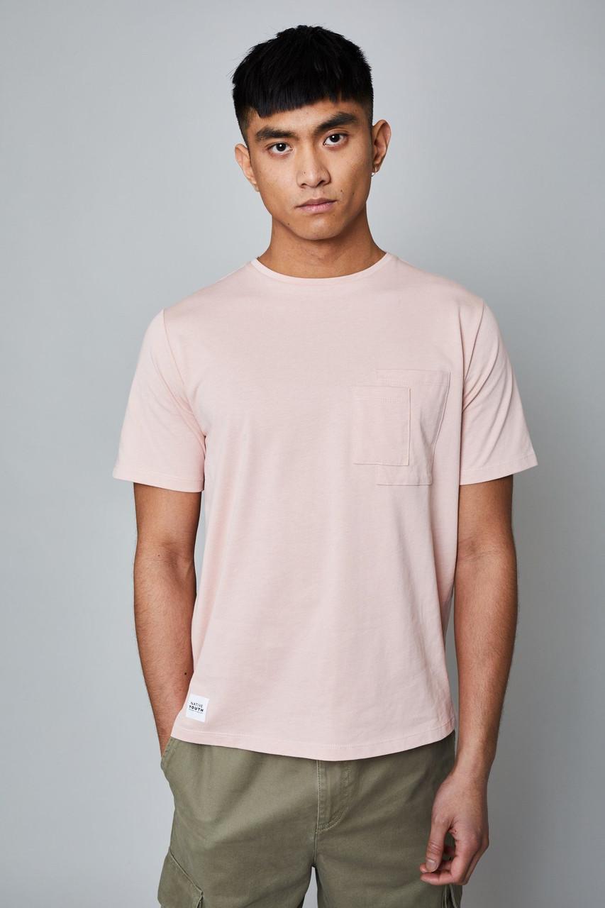 The Jonah T-Shirt