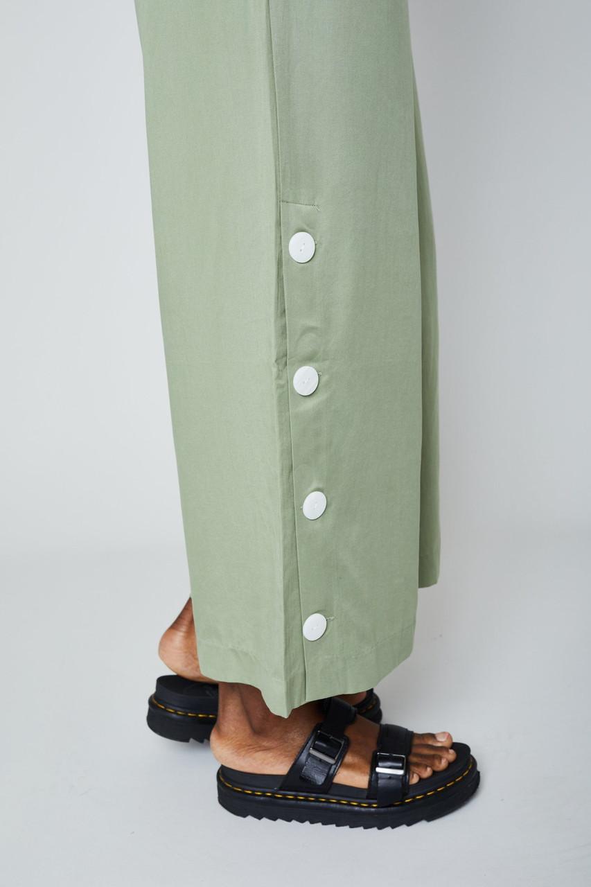The Serena Pant