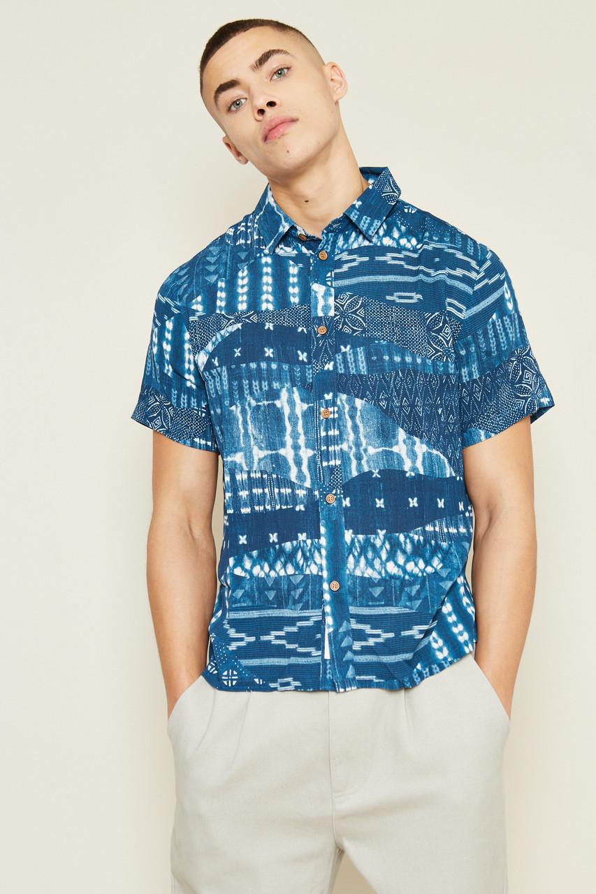 Naja Shirt