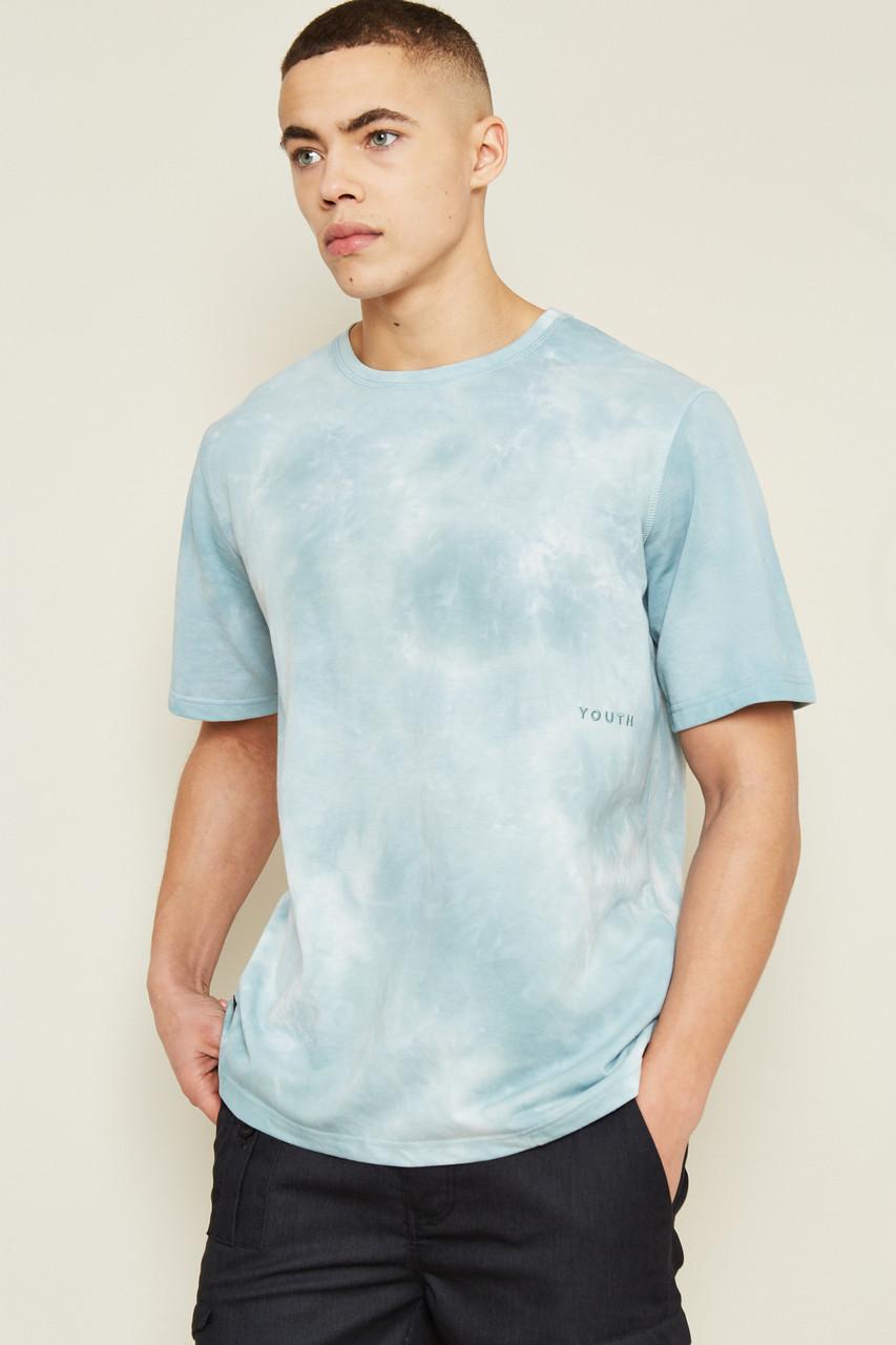 Moreno T-Shirt