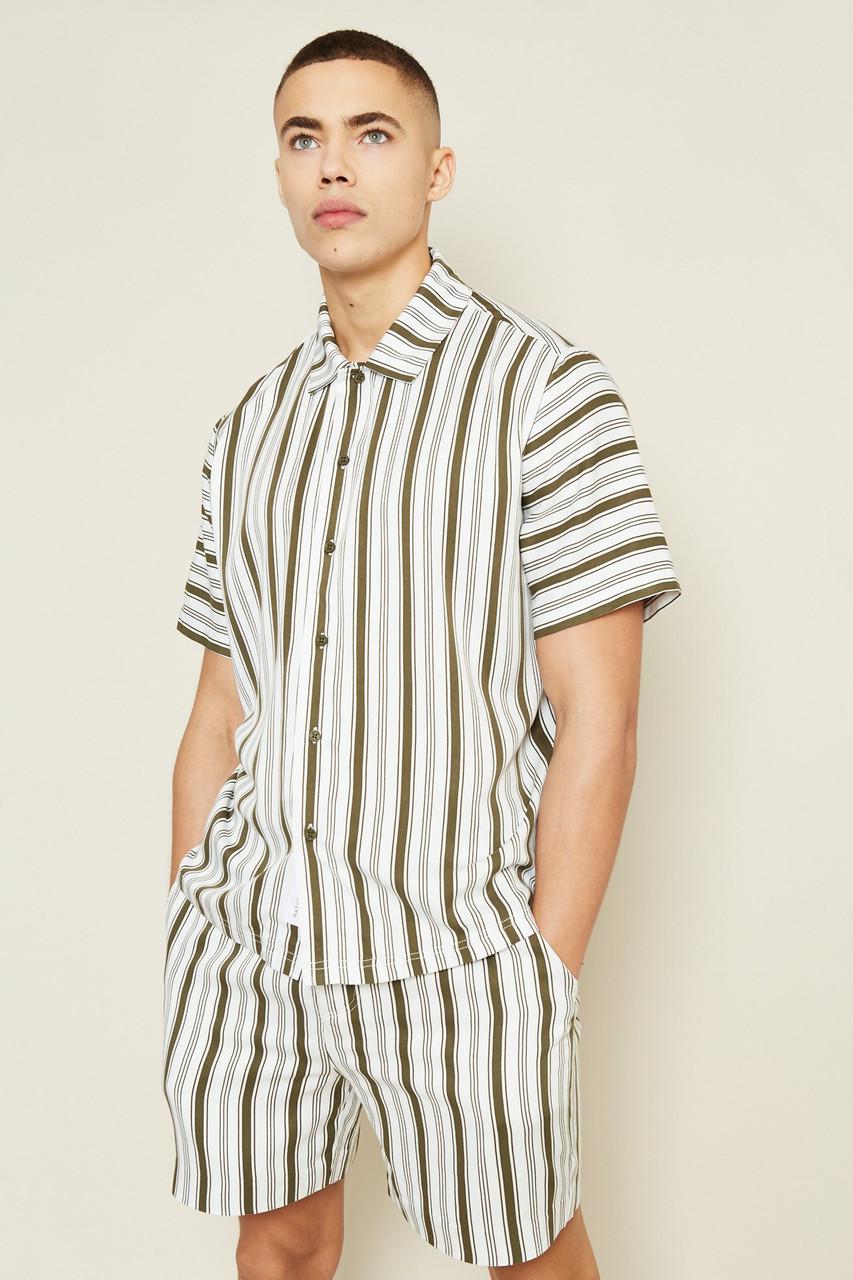 Farrell Shirt