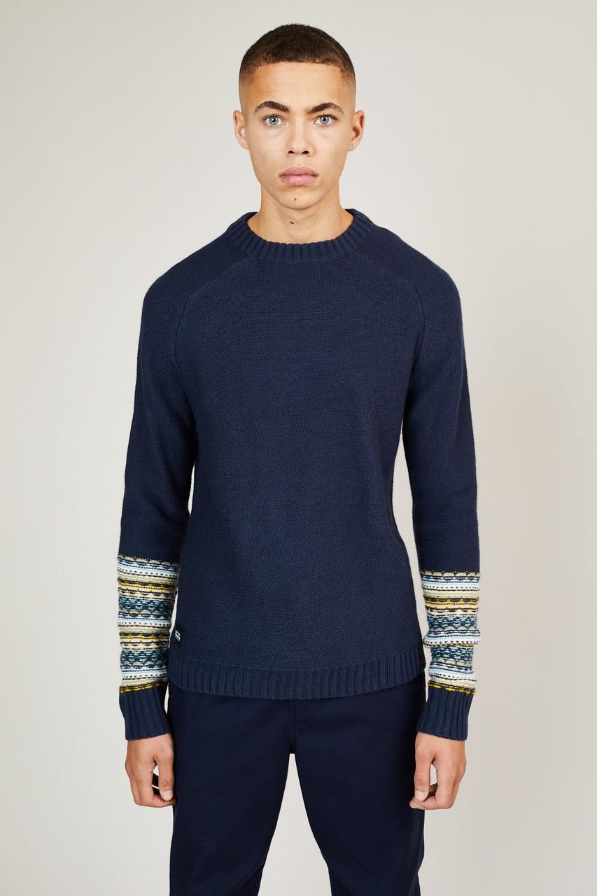 Elsi Sweater