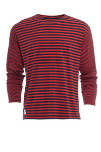 DAYKIN LONG SLEEVE TEE