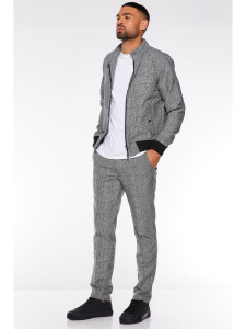 Grey-pow-check-jacket