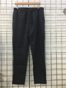 Fleck Formal Slim fit Joggers