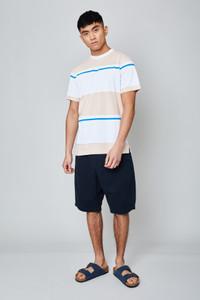 The Agnelli T-Shirt