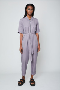 The Mae Jumpsuit