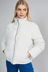THE AVERY PUFFER JACKET