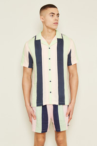 Elland Shirt