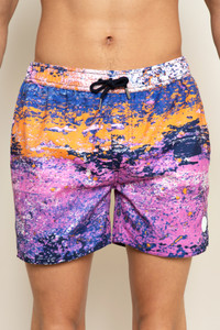 Skala Swim Short
