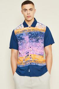 Skala Shirt