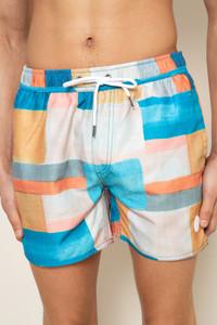 Cubik Swim Short