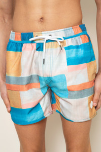 Cubik Swim Short