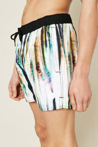 Foresta Swim Short