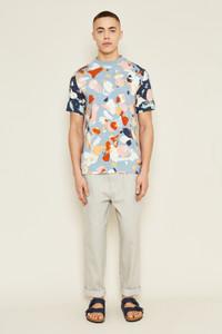 Terrazzo T-Shirt