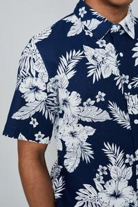 The Steen Shirt