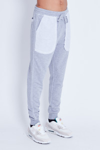 Inside Out Jogger
