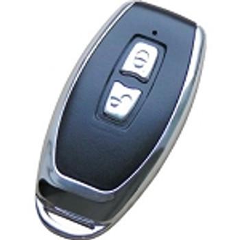Keychain Video Recorder 4 GB