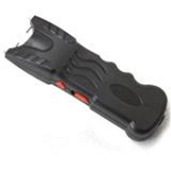 Streetwise 7 Million Volt Stun Gun with Flashlight