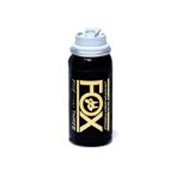Fox Labs Law Enforcement Defense Fog Lock on Grenade 1.5 oz 2024