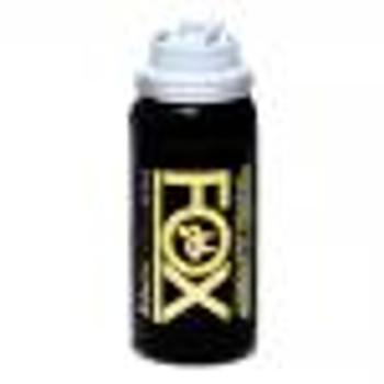 Fox Labs Law Enforcement Defense Fog Lock on Grenade 3 oz 2024