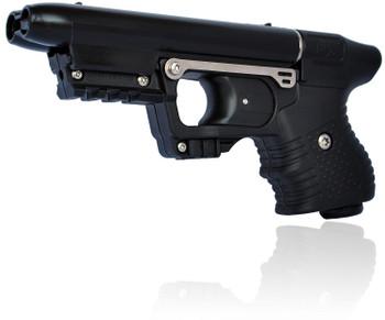 FIRESTORM Black JPX 2 Standard Personal Defense Bundle