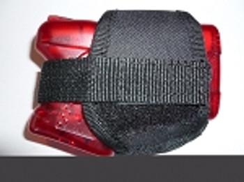 Kimber Pepperblaster Belt Holster