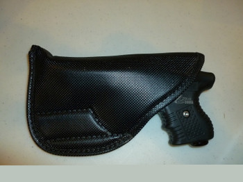 JPX 2 Concealment Holster