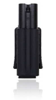 Piexon JPX 2 Single Cartridge Holder in Kydex