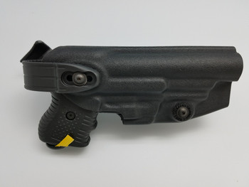 JPX 2 LEVEL 2 HOLSTER