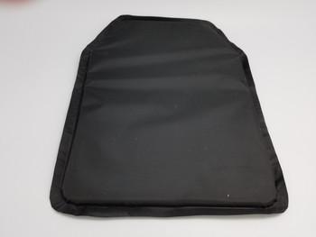 Soft 10x12 Level 3A Ballistic Panel