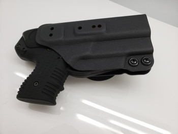 JPX 4 Paddle Holster