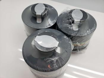 Mestel 40MM CBRN filters set of 3