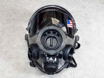Mestel SGE 400-3 Mask