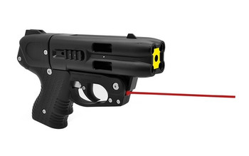 JPX 4 COMPACT 2 WITH LASER