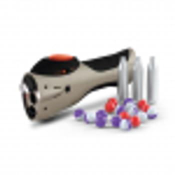 PepperBall Lifelite Mobile Defense Launcher