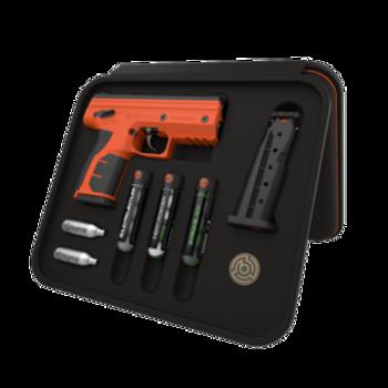 Byrna HD  Ready Kit - Orange