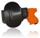 JPX 2 Pepper Gun Holsters