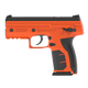 BYRNA PEPPER BALL GUNS