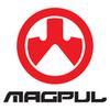Magpul